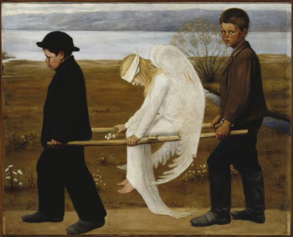 2672-hugo-simberg-the-wounded-angel-1903-finnish-national-gallery-hannu-aaltonen