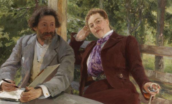 6328-ilya-repin-double-portrait-of-nordmann-and-repin